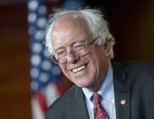 Bernie (2)